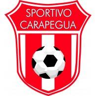 Logo of Sportivo Carapeguá