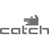 Logo of Catch