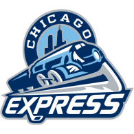 Logo of Chicago Express