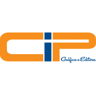 Logo of CIP