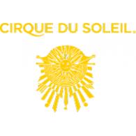 Logo of Cirque du Soleil