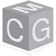 Logo of creativemindgraphics