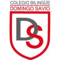 Logo of Colegio Domingo Savio