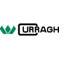 Logo of Curragh