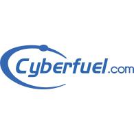 Logo of Cyberfuel