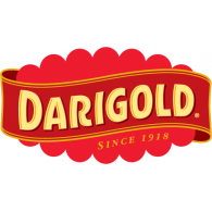 Logo of Darigold Farms