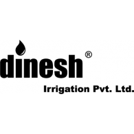 Logo of Dinesh