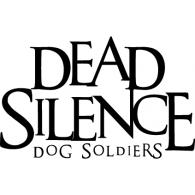 Logo of Dead Silence