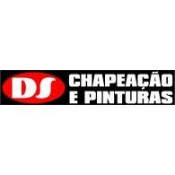 Logo of DS CHAPEAÇÃO