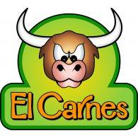 Logo of El Carnes