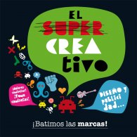 Logo of El Super Creativo
