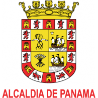 Logo of Alcaldia de Panamá