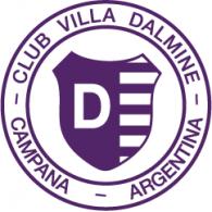 Logo of Villa Dalmine