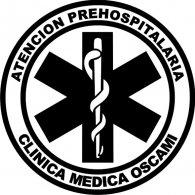 Logo of Clinica Medica Oscami