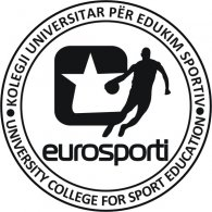 Logo of Eurosporti