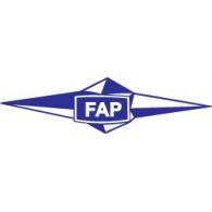 Logo of FAP