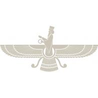 Logo of Farvahar