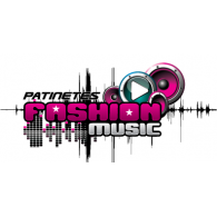 Logo of Patinete Fashion Music