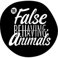 Logo of False Behaving Animals