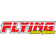 Logo of Flying Mini-Plane