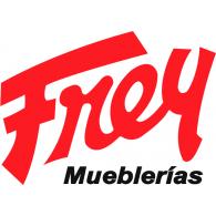 Logo of Frey Mueblerias