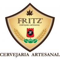 Logo of Fritz
