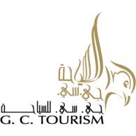 Logo of G.C.Tourism