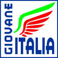 Logo of Giovane Italia