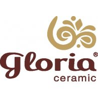 Logo of Gloria
