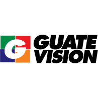 Logo of Guatevision