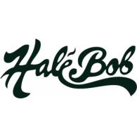 Logo of Hale Bob