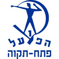 Logo of Hapoel Petach Tikva