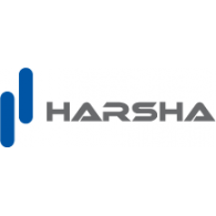 Logo of Harsha