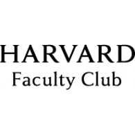 Logo of Harvard Faculty Club