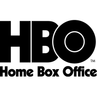 Logo of Home Box Office