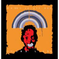 Logo of Massive Attack