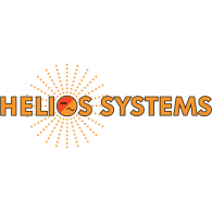 Logo of Helios Systems