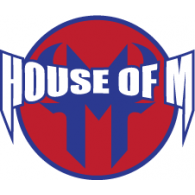 Logo of House of M