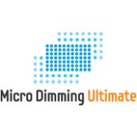 Logo of Micro Dimming Ultimate