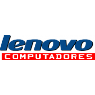 lenovo brands of the world download vector logos and logotypes download vector logos
