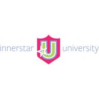 Logo of Innerstar University