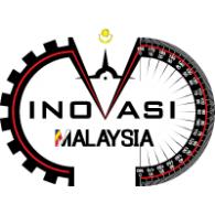 Logo of Inovasi Malaysia