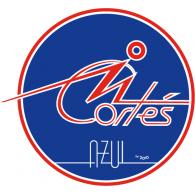 Logo of Ivan Cortes