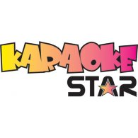 Logo of Karaoke Star