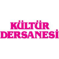 Logo of Kultur Dersanesi