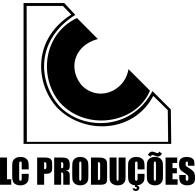 Logo of LC Produções