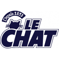 Logo of Le Chat
