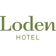 Logo of Loden Hotel