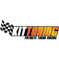 Logo of Kit Tuning