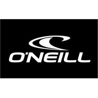 Logo of O'Neill
